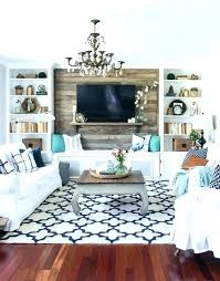 Office den decorating ideas Fireplace Decorating Ideas For Small Office Den Decorating Ideas For Small Doggietaggercom Decorating Ideas For Small Office Den Decorating Ideas For Small