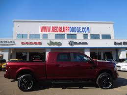 2018 dodge 2500 mega cab. brilliant cab new 2018 ram 2500 laramie truck mega cab in red bluff near chico redding u0026  paradise ca  vin 3c6ur5nl7jg115108 in dodge mega cab