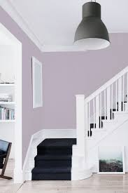 Small Picture 2017 Color Trends Interior Designer Paint Color Predictions for
