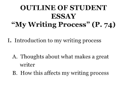 write my essay for me reviews nadia minkoff write my essay for me reviews