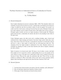 argumentative essay hiv aids << custom paper service argumentative essay hiv aids