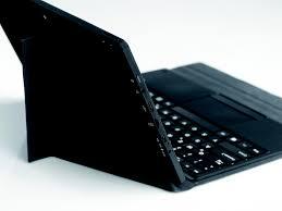 Touch Pad 10 1 Windows Hd