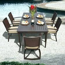 broyhill outdoor furniture ideas patio furniture outdoor reviews unique or image of nice wicker chair medium