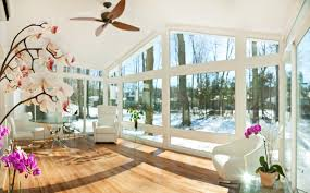 Sunroom Pro Home Sunroom Of Pittsburgh Provides Our Ultimate Guide To