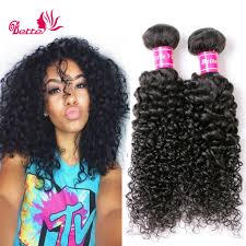 Peruvian Wavy Hairstyles 7a Peruvian Kinky Curly Virgin Hair Unprocessed Peruvian Curly