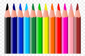 crayon coloring book clip art free playground clipart