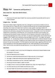 maus essay topics romeo and juliet essay topics essay romeo and juliet essay prompts good research essay topics good