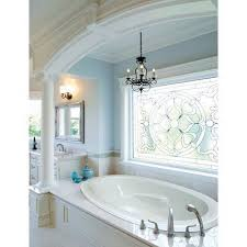 bathrooms remodel bathroom remodel