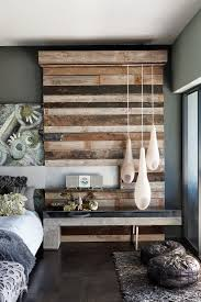pallet wood wall texture. good ideas for you | reclaimed wood into textured, modern rustic wall feature. pallet texture o