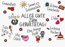 Zitate Zum 50 Geburtstag Frau Gute Bilder