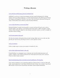 Free Resume Builder And Download Luxury New Linkedin Resume