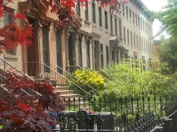 super convenient carroll gardens apartment with private entrance 1 block f train gow