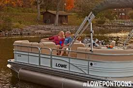 lowe party guide romantic dinner for two