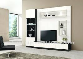Modern Tv Cabinet Designs For Living Room Modern Cabinets Latest
