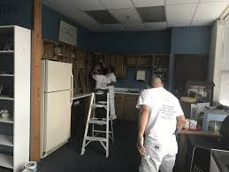 commercial painting commercial painting contractors in indianapolis