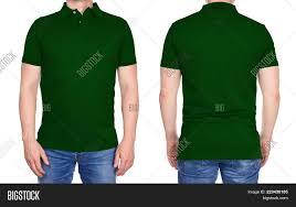 Light Pink T Shirt Design