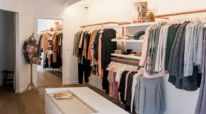 Boutique Retail Design Fashion Retail Womens Clothing Stores Design Ideas Layout