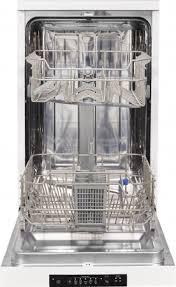 <b>Посудомоечная машина Weissgauff DW</b> 4015