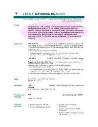 Job Objectives On Resume sample of career objectives in resume topshoppingnetwork 93