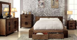 How To Arrange A Small Bedroom With Big Furniture Overstock Fascinating Small Room Bedroom Furniture Model Design