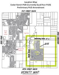 new housing development plans revealed