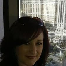 Amanda Griffie Facebook, Twitter & MySpace on PeekYou