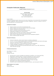 Skills And Abilities List For Customer Service Resume Examples
