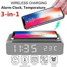 <b>xiaomi mi smart alarm</b> clock — купите <b>xiaomi mi smart alarm</b> clock с ...