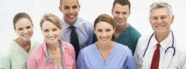 Northwest Primary Care New Test