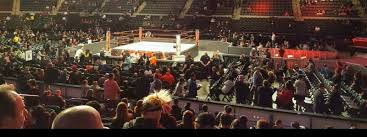 Nassau Coliseum Concert Seating Chart Skillful Nassau Coliseum Concert Seating Nassau Coliseum