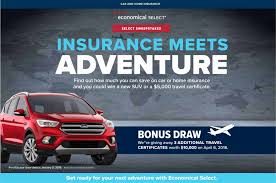 Auto Insurance Quotes Online Free 31 Stunning Home Insurance Choosing Suitable Insurance Company Robert Graham