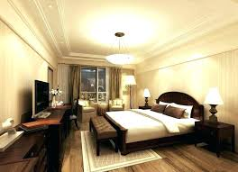 bedroom rug hardwood floor area rug ideas hardwood floors area rugs for hardwood floors floor bedroom