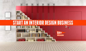 START_AN_INTERIOR_DESIGN_BUSINESS_Entrepreneur_Business_Idea