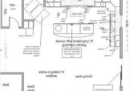 Small Kitchen Layouts Plans  Inspirational Nieuwgroenleven Best Kitchen  Layout