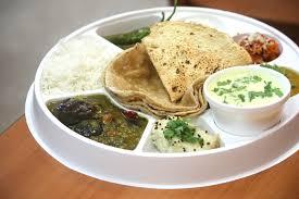 Surati Farsan Mart | L.A. Weekly\u0027s 99 Essential Restaurants
