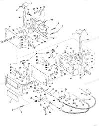 18 dean edge b guitar wiring,edge wiring diagrams image database on dean guitar wiring schmatic