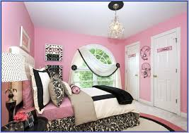 Bedroom Door Decorations Bedroom Door Decorations For Girls Home
