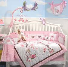 bmyj baby cot bedding sets on next bedding