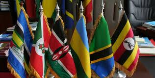 awake your talents east african essay writing competition  east african essay writing competition