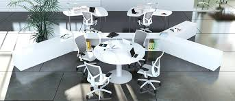 furniture salem oregon. Used Furniture Salem Oregon Office Chairs To