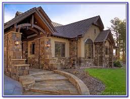 exterior paint colors that go with brickMatching Exterior Paint Colors With Brick  Painting  Home Design