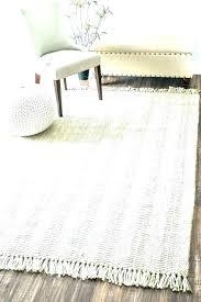 chunky wool rug wool and jute rug post west elm chunky wool jute rug chunky chunky wool rug