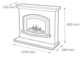 electric fireplace remote control electric wiring diagram Electric Fireplace Wiring Diagram flamerite verada wall mounted electric fire together with ventless gas fireplace wiring diagrams additionally flamerite opera dimplex electric fireplace wiring diagram