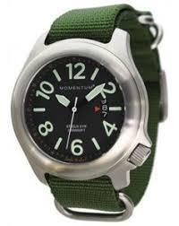 bertucci a 2t high polish titanium watch shipping at rei momentum steelix mens watch nylon strap