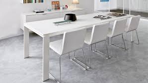 Designer Esstische Und Designer Stühle