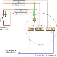two way circuit dolgular