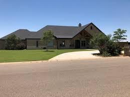 8903 n county road 6875 lubbock tx
