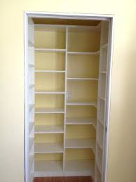 small pantry ideas stunning ideas design for build closet shelves concept best ideas about small pantry