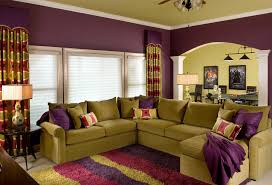 Purple Living Room Accessories Purple And Grey Living Room Accessories White Faux Leather Purple