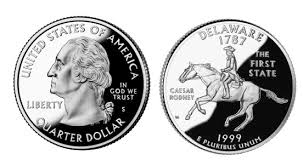State Quarter Value Chart 50 States And Territories Quarters Price Charts Coin Values